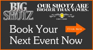 "<span class=""widget-headline"">book-your-event</span>"